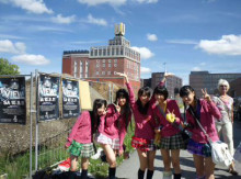 ももいろクローバーZ 百田夏菜子 オフィシャルブログ 「でこちゃん日記」 Powered by Ameba-DSC_1796.jpg