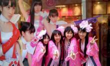 ももいろクローバーZ 玉井詩織 オフィシャルブログ 「楽しおりん生活」 Powered by Ameba-20111030002823.jpg