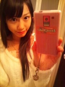 ももいろクローバーZ 高城れに オフィシャルブログ 「ビリビリ everyday」 Powered by Ameba-DSC_0193.JPG