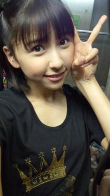 ももいろクローバーZ 玉井詩織 オフィシャルブログ 「楽しおりん生活」 Powered by Ameba-DCIM2915.JPG