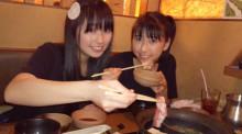 ももいろクローバーZ 玉井詩織 オフィシャルブログ 「楽しおりん生活」 Powered by Ameba-DCIM2921.JPG