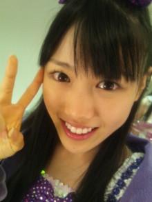 ももいろクローバーZ 高城れに オフィシャルブログ 「ビリビリ everyday」 Powered by Ameba-DSC_0612.JPG