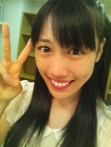 ももいろクローバーZ 高城れに オフィシャルブログ 「ビリビリ everyday」 Powered by Ameba-DSC_0620.JPG