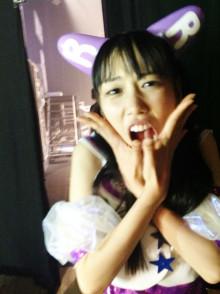 ももいろクローバーZ 高城れに オフィシャルブログ 「ビリビリ everyday」 Powered by Ameba-__.JPG