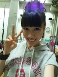ももいろクローバーZ 高城れに オフィシャルブログ 「ビリビリ everyday」 Powered by Ameba-DSC_0473.JPG