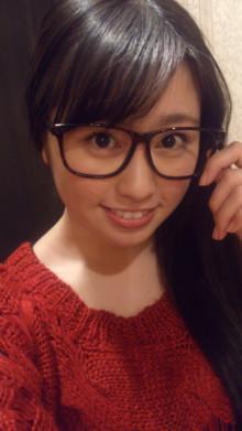 ももいろクローバーZ 佐々木彩夏 オフィシャルブログ 「あーりんのほっぺ」 Powered by Ameba-PicsArt_1357995253679.jpg