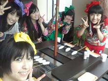 ももいろクローバーZ 佐々木彩夏 オフィシャルブログ 「あーりんのほっぺ」 Powered by Ameba-20130515_111644.jpg