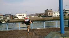 ももいろクローバーZ 百田夏菜子 オフィシャルブログ 「でこちゃん日記」 Powered by Ameba-13835752912772.jpg
