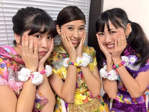 紫会!→GIG高橋上映会!の記事より